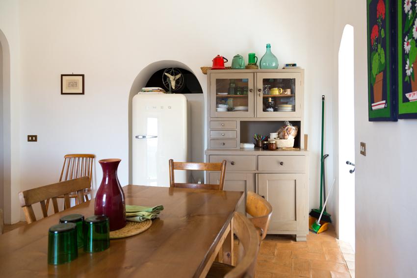 Kitchen-table-web